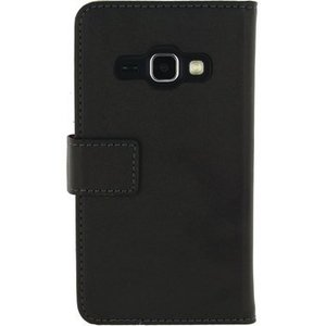 Mobilize Smartphone Samsung Galaxy J1 2016 Zwart