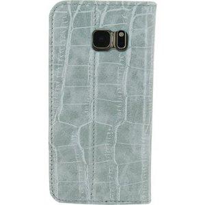 Mobilize Smartphone Samsung Galaxy S7 Blauw