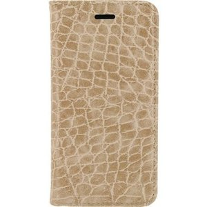 Mobilize Smartphone Samsung Galaxy S6 Bruin
