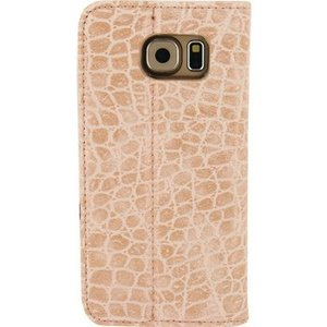 Mobilize Smartphone Samsung Galaxy S6 Roze