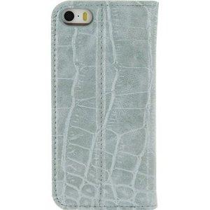 Mobilize Smartphone Apple iPhone 5 / 5s / SE Blauw