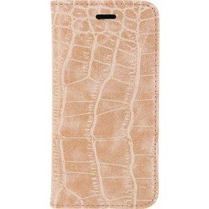 Mobilize Smartphone Apple iPhone 6 / 6s Roze