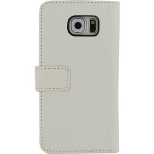 Mobilize Smartphone Samsung Galaxy S6 Wit