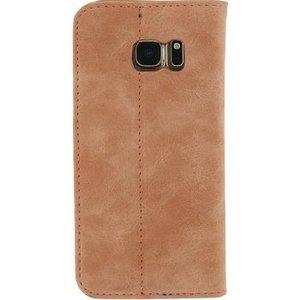 Mobilize Smartphone Samsung Galaxy S7 Roze