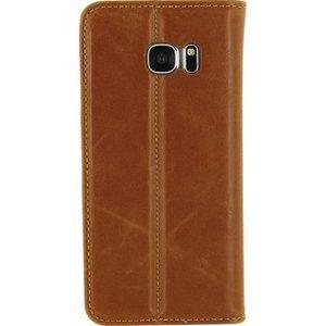 Mobilize Smartphone Samsung Galaxy S7 Edge Bruin