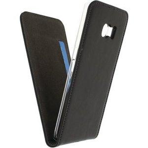 Mobilize Smartphone Samsung Galaxy S7 Edge Zwart