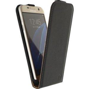 Mobilize Smartphone Samsung Galaxy S7 Zwart