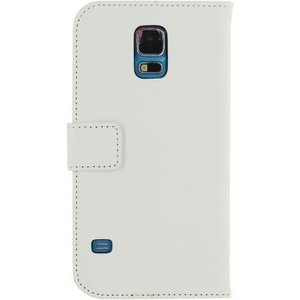 Mobilize Smartphone Samsung Galaxy S5 / S5 Plus / S5 Neo Wit
