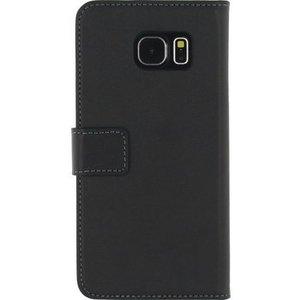 Mobilize Smartphone Samsung Galaxy S6 Zwart