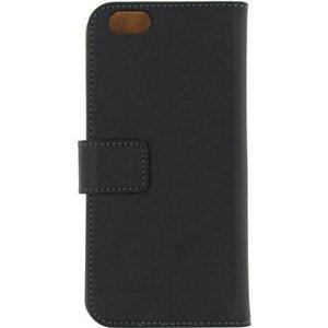 Mobilize Smartphone Apple iPhone 6 / 6s Zwart