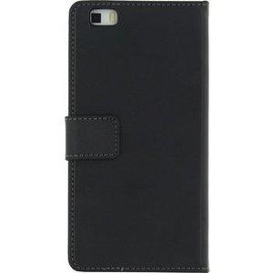Mobilize Smartphone Huawei P8 Lite Zwart
