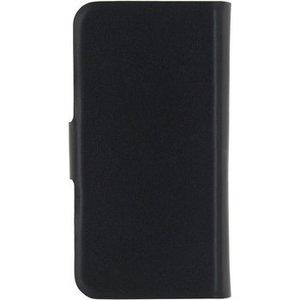 Mobilize Tablet L Zwart