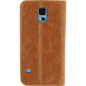 Mobilize Smartphone Samsung Galaxy S5 / S5 Plus / S5 Bruin