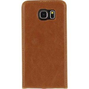 Mobilize Smartphone Samsung Galaxy S6 Edge+ Bruin