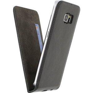Mobilize Smartphone Samsung Galaxy S6 Edge+ Zwart