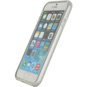 Mobilize Smartphone Apple iPhone 6 / 6s Zilver