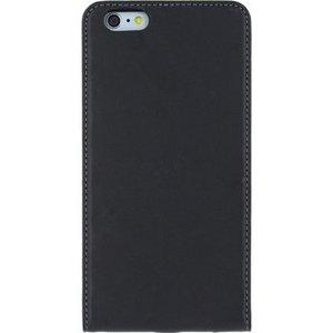 Mobilize Smartphone Apple iPhone 6 Plus / 6s Plus Zwart
