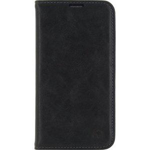 Mobilize Smartphone Samsung Galaxy S5 / S5 Plus / S5 Zwart