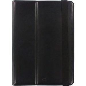"""Mobilize Tablet 9"""" Zwart"""