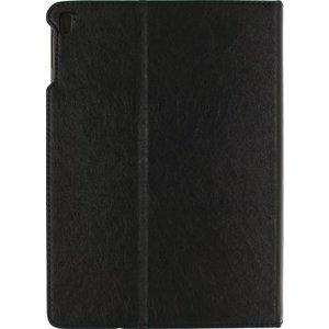 "Mobilize Tablet Apple iPad Pro 9.7"" Zwart"
