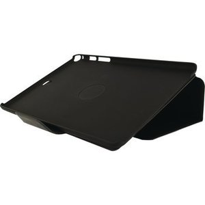 Mobilize Tablet Samsung Galaxy Tab A 9.7 Zwart