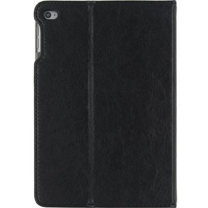Mobilize Tablet Apple iPad Mini 4 Zwart