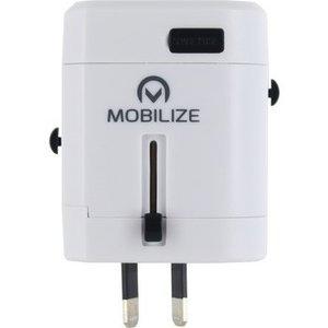 Mobilize Reisadapter