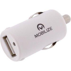 Mobilize Autolader