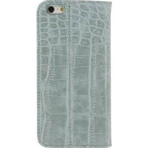 Mobilize Smartphone Apple iPhone 6 Plus / 6s Plus Blauw