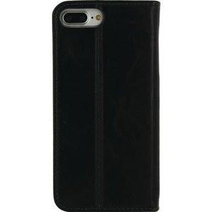 Mobilize Smartphone Premium Magnet Book Case Apple iPhone 7 Zwart
