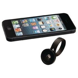 Camlink Mobiele Telefoon Lens Fish Eye