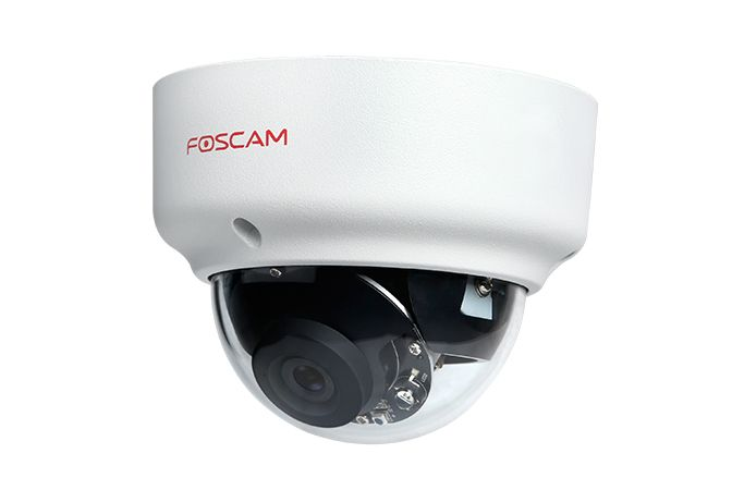 POE Camera FI9961EP HD 2MP IP