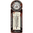 Balance Thermometer Route 66