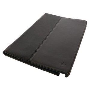 """Belkin Tablet Folio-case Samsung Galaxy Pro 12.2"""" Zwart"""
