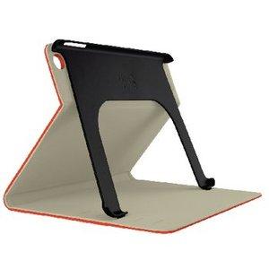 Belkin Tablet Folio-case Apple iPad Air Rood