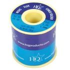 HQ Soldeertin 1 mm 500 g