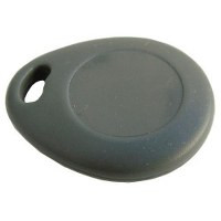 Proximity Tags Mifare 1 piece, suitable for 13.56Mhz readers