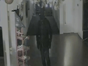 Camerabewakingssystemen winkeliers ondermaats!