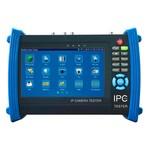 CCTV/ IP tester Universeel