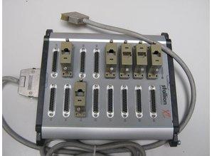 Stallion Stallion Easy Connection XP Panell