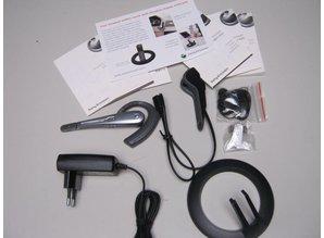 Akono headset HBH-300
