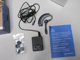 Plantronics bluetooth headset M2300