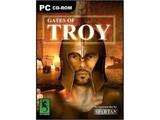 Gates of Troy