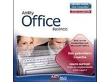 Ability office business