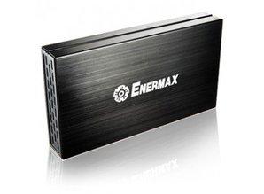 Externe HDD Enermax 1 TB