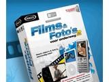 Films & Foto's  2 voor onderweg