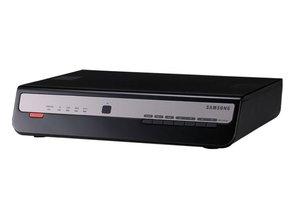 Versatel tv digitale decoder, SMT-6010E