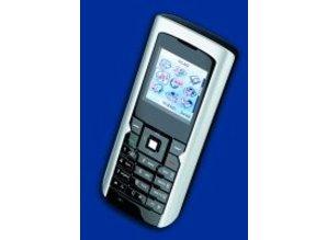 Pirelli Discus DP-L10 Telephone