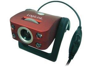 LogiLink Webcam