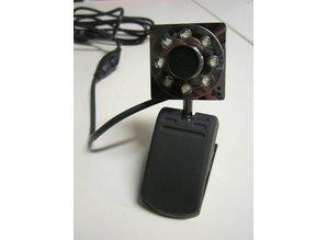 DUO PC Camera Driverless